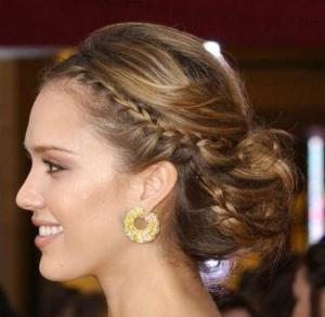 Fine Crimped Hair Styles This Is Hairstyles Short Hairstyles Gunalazisus